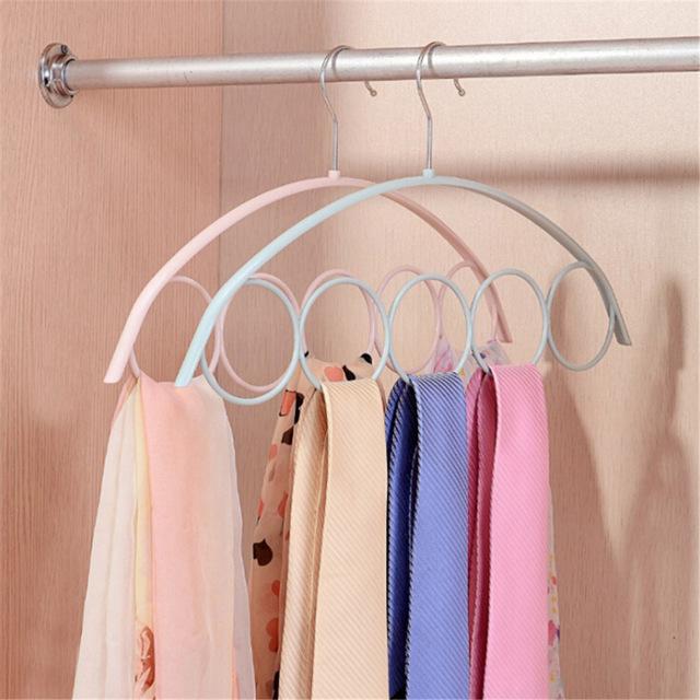 Articles, paniers, boites, pour loptimiser et ranger  vos espaces intérieurs. En vente sur Zappandoo.