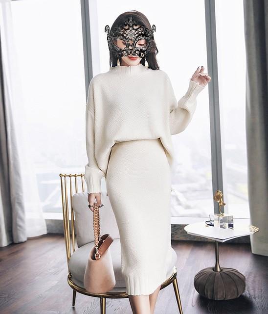 Mode textile tendance pour femme, sur zappandoo.
